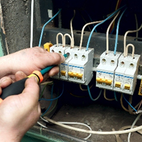 Master Electricians backs call for national safety switch campaign