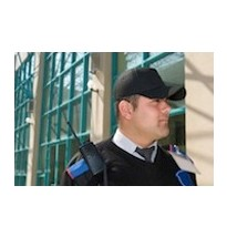 How can security guards benefit your business?