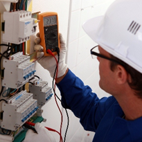 Electrical Safety Essentials for Your Business