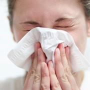 How to take precautions against seasonal Influenza