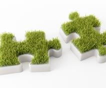Sustainability has become a core feature of architectural products and thought.