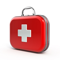 5 First Aid Essentials for Your Business