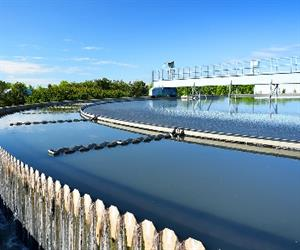 ABARES will monitor water markets and prepare the water markets report.
