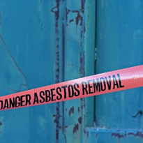 Asbestos training funding a 'win-win' for building industry workers