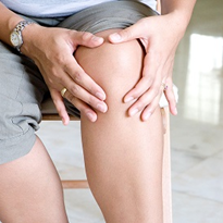 Osteoporosis drugs 'could' treat osteoarthritis