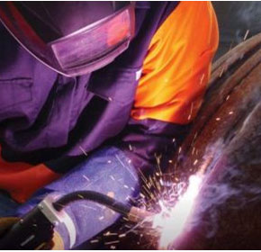Australian Welding Guide & Tips