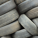 'Green steel' tech saves 2m tyres from landfill