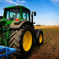 How to choose the right tractor for the job