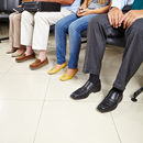 7 Tips to Create a Waiting Room That Keeps Patients Calm