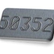6 Reasons Part Numbering has Become Important in Manufacturing