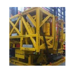 Reusable Subsea Tree Covers