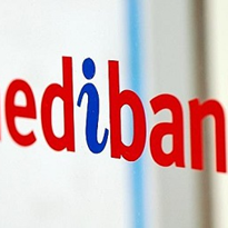 Medibank's privatisation: what you need to know
