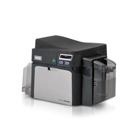 DTC 4250e | ID Card Printer