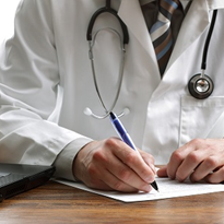 6 Features of a Perfect GP Referral Letter