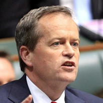 "Govt accuses Labor of ""mixed messages"" on energy policy"