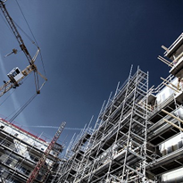Construction surge eases in October: Aust PCI