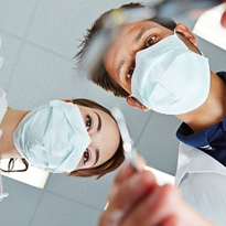 7 Ethical Issues Dentists Must Consider