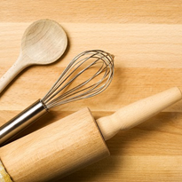 6 Great Reasons to Invest in Quality Culinary Equipment