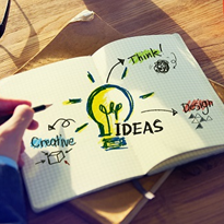 How to create an innovation brief