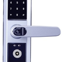 Digital Lock | BioDoor E-Max