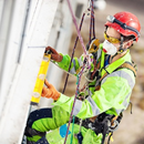 Working at heights: managing compliance, safety and liability