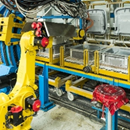 Industrial automation and ROI: how strong is the link?