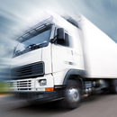 The Do's and Don'ts of Refrigerated Transport