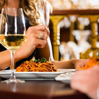 How to pair food and wine for the ultimate meal
