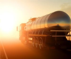 Using a diesel treatment solution can allow fuel to remain at its manufactured condition.