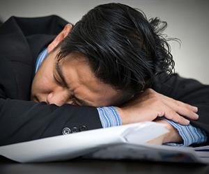 A 10-min power nap is more beneficial for nightshift workers, research has found.
