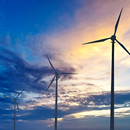 Renewable energy deadlock 'could cripple' industry