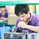Outsourced manufacturing - when is it time to employ external help?