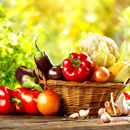 How to generate higher profits with seasonal menu produce