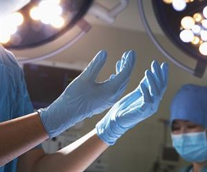 Allergens in gloves can present a potential threat to you and your staff.