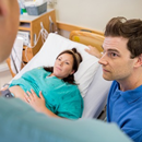 5 Ways to Help an Expectant Dad Through Childbirth