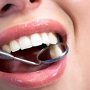 Filling the gaps in Australia's dental health system