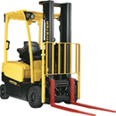 How to choose the forklift you need