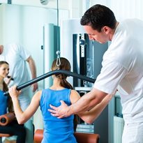 How to inspire patients into exercise therapy commitment