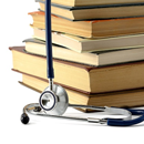6 Useful Medical Training & Education Resources