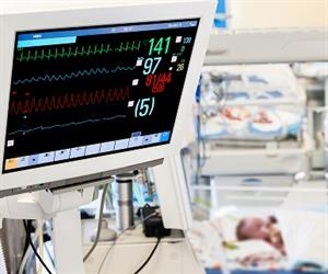 Current resuscitation techniques for newborns are subject to human error.