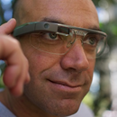 Keep Google Glass going, for industries' sake: experts