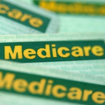Autopsy of a dead policy: what now for Medicare?
