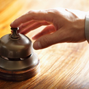Tips to Make the Check-in Process Smooth at Your Hotel
