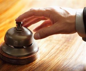Make things easier for your hotel, your staff and – most importantly – your guests by streamlining your check-in process.