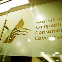 ACCC's new powers to strengthen industry