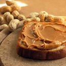 Peanut allergy potentially cured by oral therapy