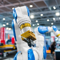 Automated manufacturing: industry friend or foe?