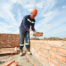 Online access to Construction Code 'will save builders hundreds'