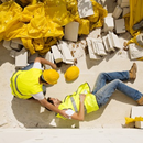 Why work safety advocates need to stop playing it safe
