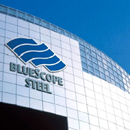 BlueScope fined for discharging water pollution